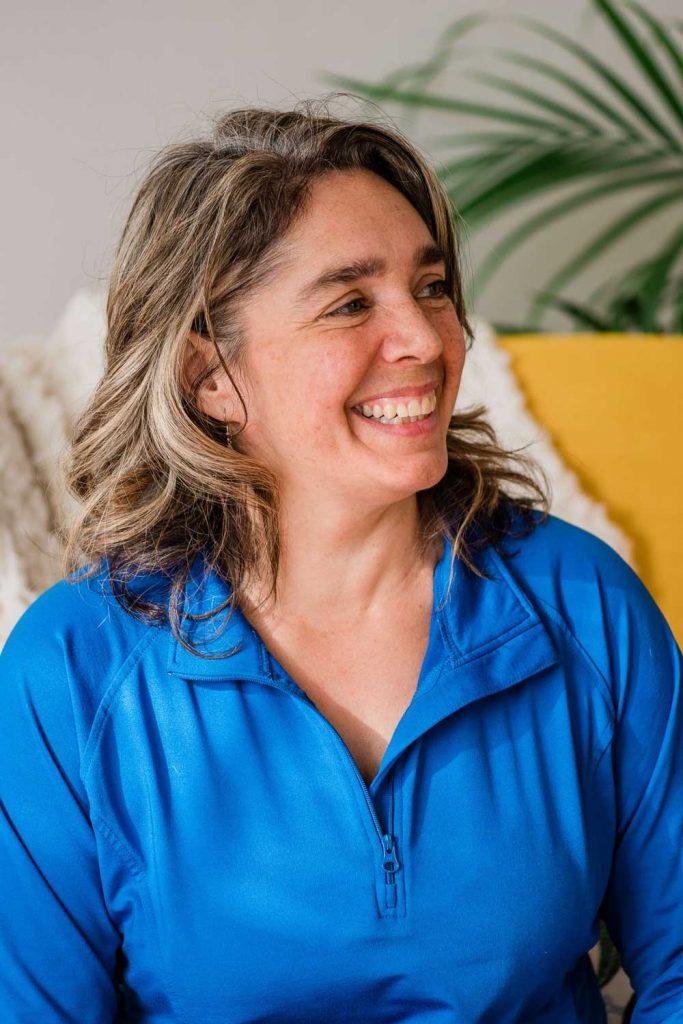 Tonya Trabant | Trabant Coaching & Consulting